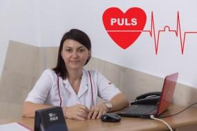 Dr. Gabriela Comănescu
