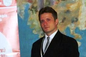 Adrian Răduță