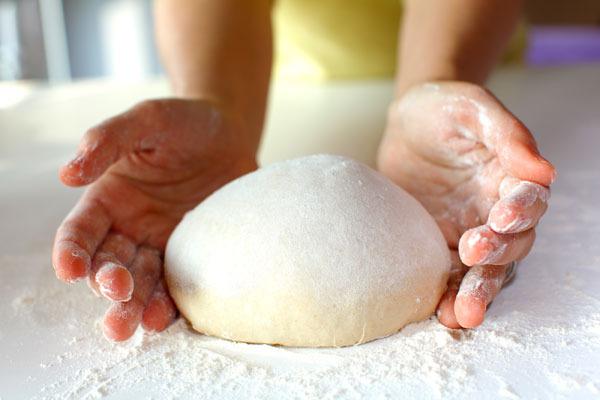 coca paine