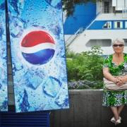 Guvernul de la Moscova a respins interzicerea Pepsi și Coca-Cola pe piața din Rusia