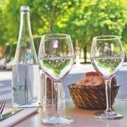 Sfaturi utile:  Cele mai întâlnite greșeli atunci când bei apă minerală