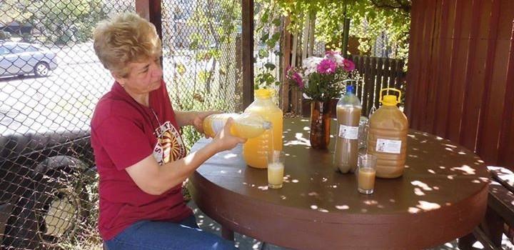 Bragă naturală vs. sucuri artificiale. Argumentele unui producător al băuturii tradiționale te vor pune pe gânduri