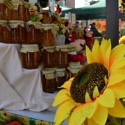 Târgul Național al Mierii – locul de unde poți cumpăra miere direct de la apicultori