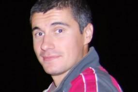Andrei Segărceanu