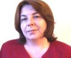 Conf.univ.dr.ing. Adriana Dabija