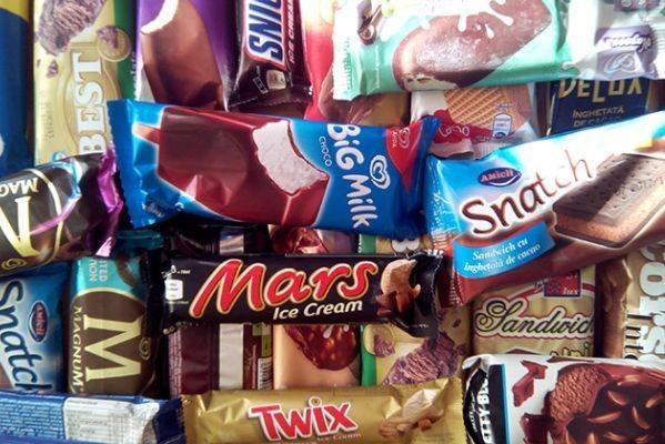 Asociația pentru Protecția consumatorilor din România a analizat cele mai cunoscute branduri de pe piața autohtonă