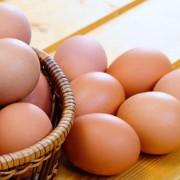 Ouăle românești cu Omega 3: Unde le găsești și de ce e bine să le consumi
