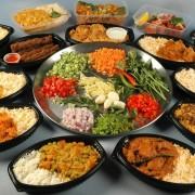 Cris-Tim dezvoltă segmentul catering din România: 5,5 milioane de euro, investiție strategică în conceptul ready-meal