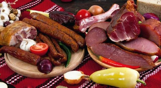 Ce înseamnă produs tradițional și care sunt pașii pentru atestarea unui asemenea aliment