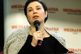 Delia Nica