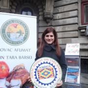 Zacuscă de pește, sote de păstrăv cu spanac, varză călită cu pește, file de păstrăv cu sos de măsline: specialități românești din pește duse la nivelul următor