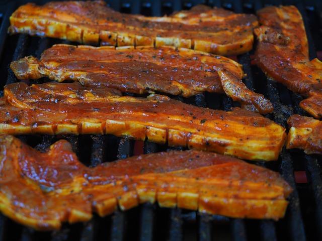 barbecue-592231_640