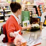 Suntem furați la cântar în supermarketuri! Unul dintre cei mai apreciați Chefi din România a demascat totul