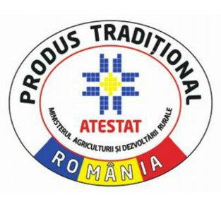 produse traditionale logo