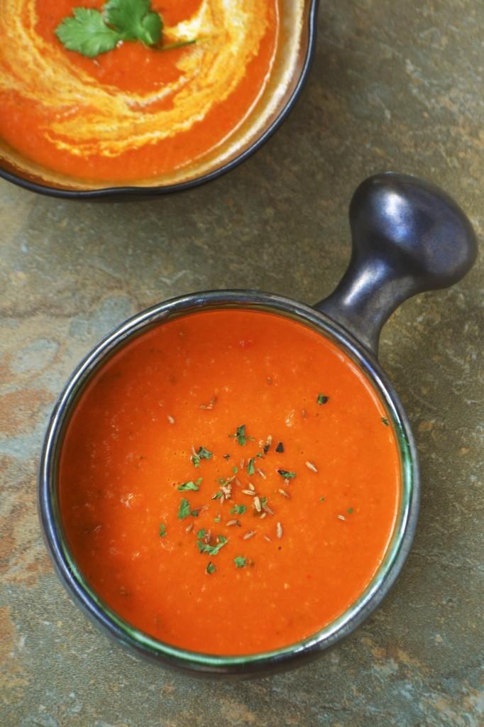 soup31-682x1024