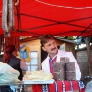 Totul despre brânza de burduf: cum se prepară corect, cum recunoaștem falsurile și cum se consumă