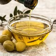 Ulei de măsline extravirgin: cât de autentic este ceea ce cumpărăm?