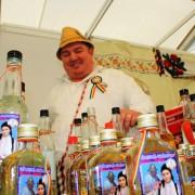 """Alimentele tradiționale la care au """"poftit"""" bucureștenii la Indagra 2015. Cele mai cumpărate produse"""