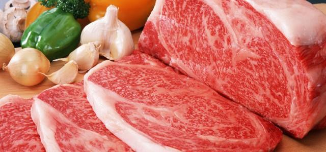 Carnea halal, considerată cea mai curată din lume, se produce și în România