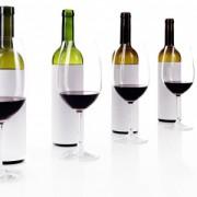 VIDEO: O retrospectivă a vinului românesc în 2015. Estimări pentru 2016: preţurile nu vor creşte