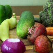 Alimente cu ZERO calorii – există cu adevărat? Un nutriționist din România tranșează problema!