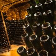 VIDEO: Cât de bun e vinul vechi?