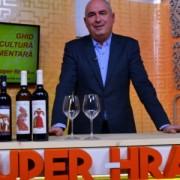 VIDEO: Un vin de calitate trebuie să fie neapărat scump?