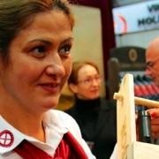 VIDEO: Termenul de garantie al vinului