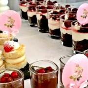 VIDEO: Idei de afaceri – Prăjituri pe gustul clienților, de la dulciuri pentru diabetici la produse pentru cei cu intoleranță la gluten sau ouă