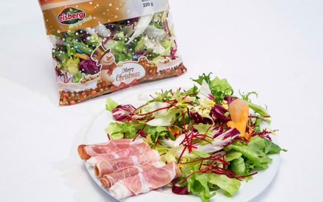 cristian-margarit-salate