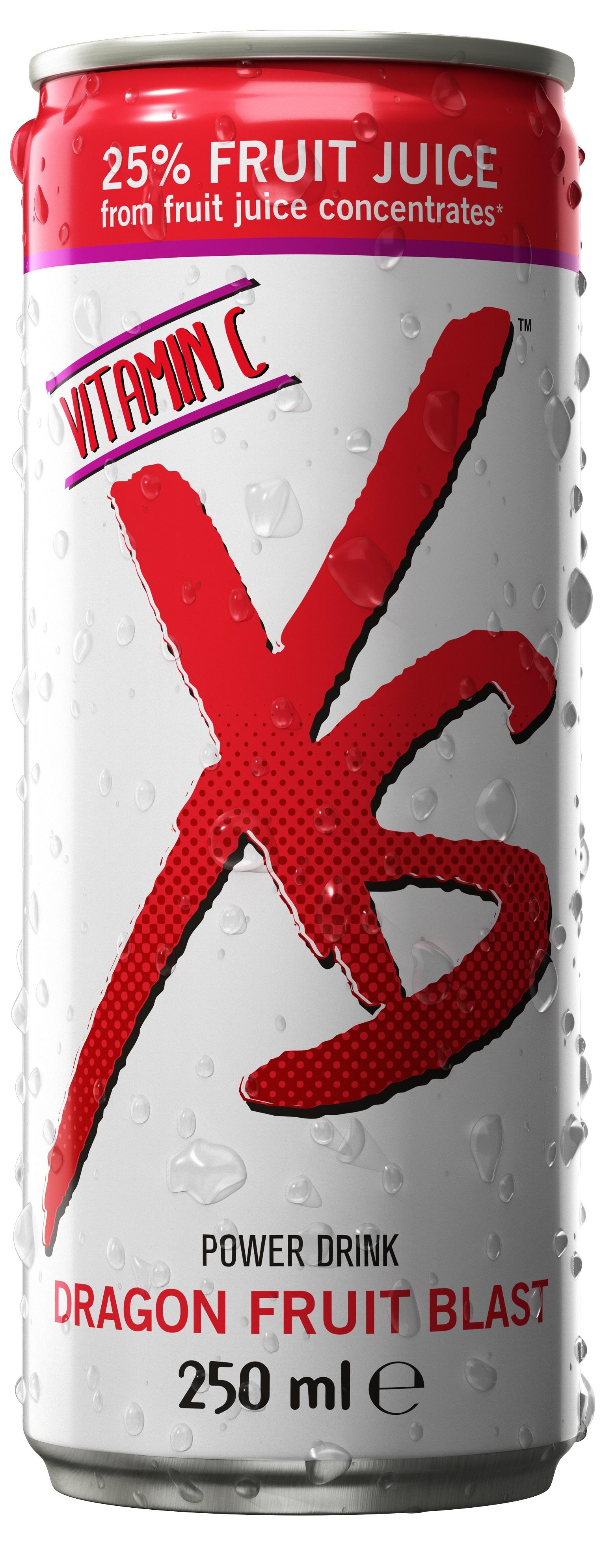 XS Dragon Fruit_2