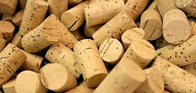 VIDEO: Tipuri de închidere a vinului