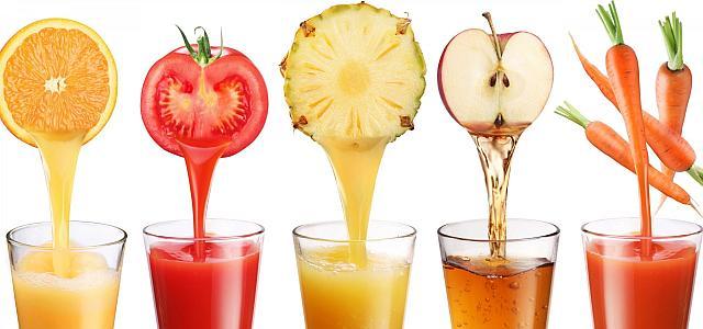 Storcător de fructe cu tehnologie de presare la rece: Infiny Juice de la Tefal