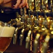 VIDEO: Ai diabet? Bea un pahar de bere pe zi!