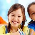 Ce le punem copiilor la pachet pentru școală