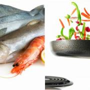 Rețete spaniole cu pește, ușor de integrat în bucătăria românească