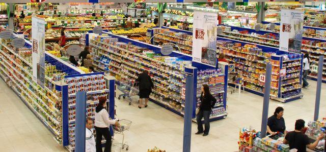 Legea risipei alimentare a fost adoptată! Alimentele aproape de expirare vor fi donate ONG-urilor, căminelor de bătrâni, orfelinatelor sau spitalelor