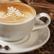 Cum obținem un cappuccino perfect cu espressorul Krups Latt'Espress