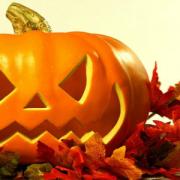 Nu aruncați pulpa dovleacului de Halloween! E ideală pentru aceste 3 preparate gustoase