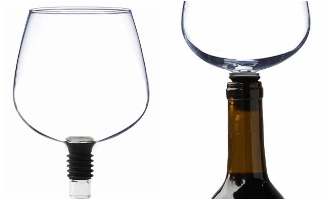 paharul-care-se-pune-pe-sticla