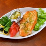 Congelat, proaspăt, afumat sau în conservă? Cum alegem peștele și cum îl consumăm