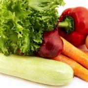 Top 10 alimente bogate în vitamina K
