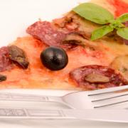 REȚETE NOI DE PIZZA: pizza dietetică, pizza fără gluten, pizza cu antioxidanți și pizza bogată în fibre