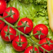 Rețete de legume uscate. Menține valoarea nutritivă a legumelor cu ajutorul deshidratării