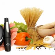 5 alimente anti-diabet