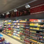 VASCAR – creștere cu 23% a cifrei de afaceri pentru rețeaua proprie de magazine