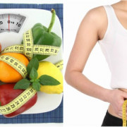 GREUTATEA IDEALĂ – Cum se calculează greutatea corect și care sunt cele mai eficiente diete