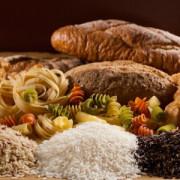 Cele mai frecvente mituri despre carbohidraţi