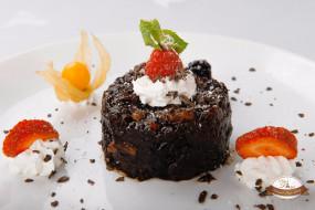 desertul-copilariei-prune-cu-nuci