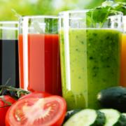Alimente cu rol de hidratare. Iată cum vă hidratați optim în sezonul rece